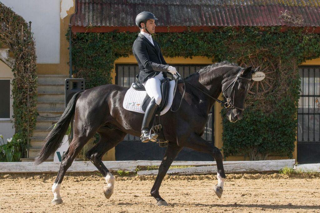Luis Carlos Garcia Dominguez & Truco Cor - CDE (19)_preview